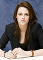 Adventureland Photocall - twilight-series photo