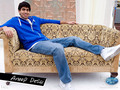 Anoop Desai Wallpaper - american-idol wallpaper