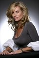 Ashley Abbott-Eileen Davidson - the-bold-and-the-beautiful photo