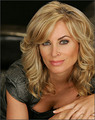Ashley Abbott-Eileen Davidson