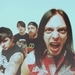 BFMV - bullet-for-my-valentine icon