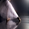 Ballet photo entitled Ballet icons