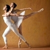 Ballet photo titled Ballet icons