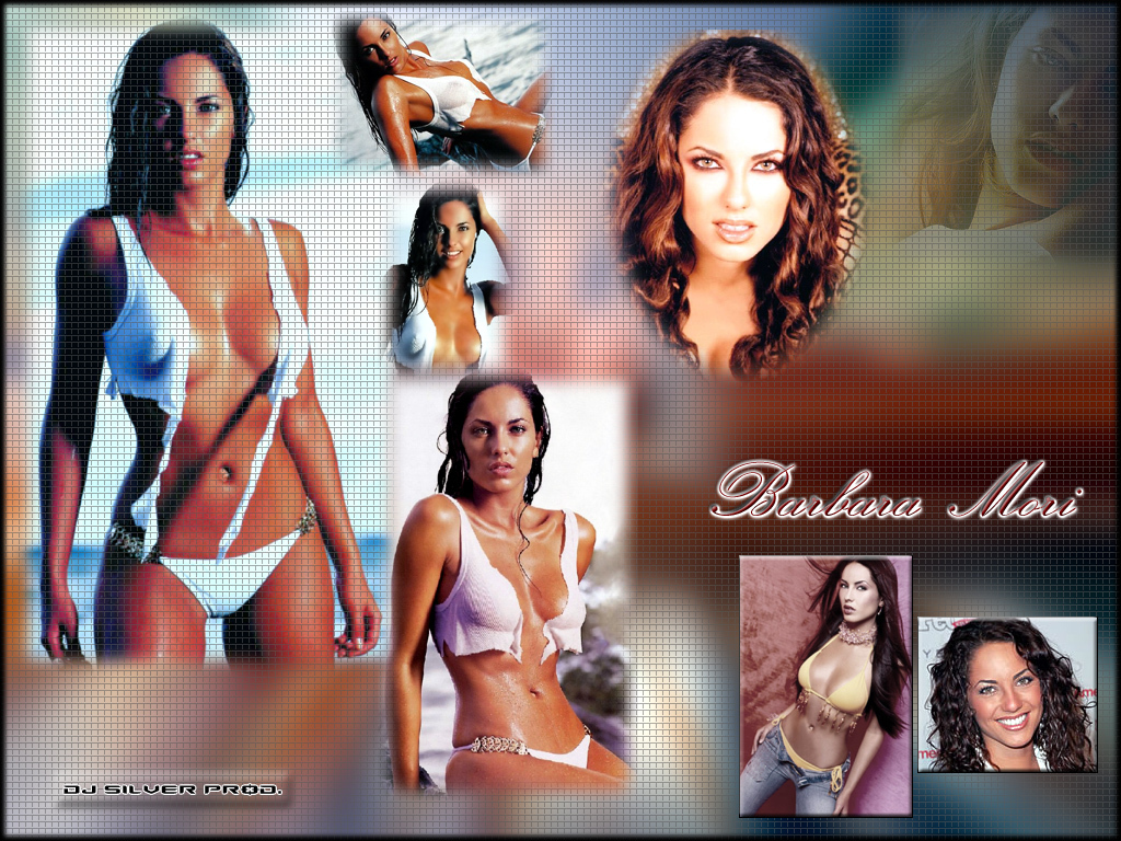 http://images2.fanpop.com/images/photos/4900000/Barbara-Mori-barbara-mori-4932794-1024-768.jpg