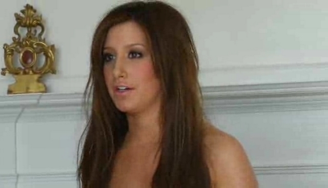 as ashley bulgari escort