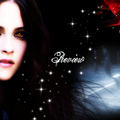 Bella vamp - twilight-series photo