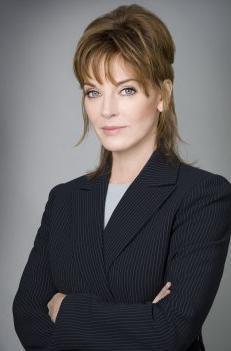 Beth Logan-Robin Riker