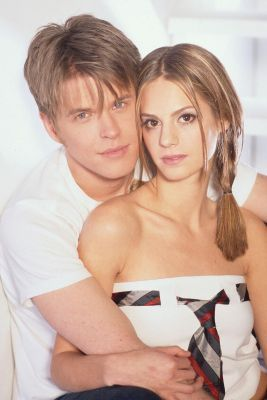 Billy Abbott-David Tom & Mac-Kelly Kruger