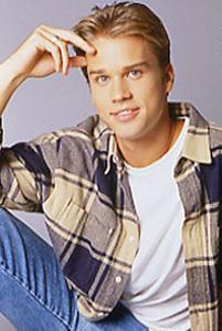 Billy Abbott-Ryan Brown
