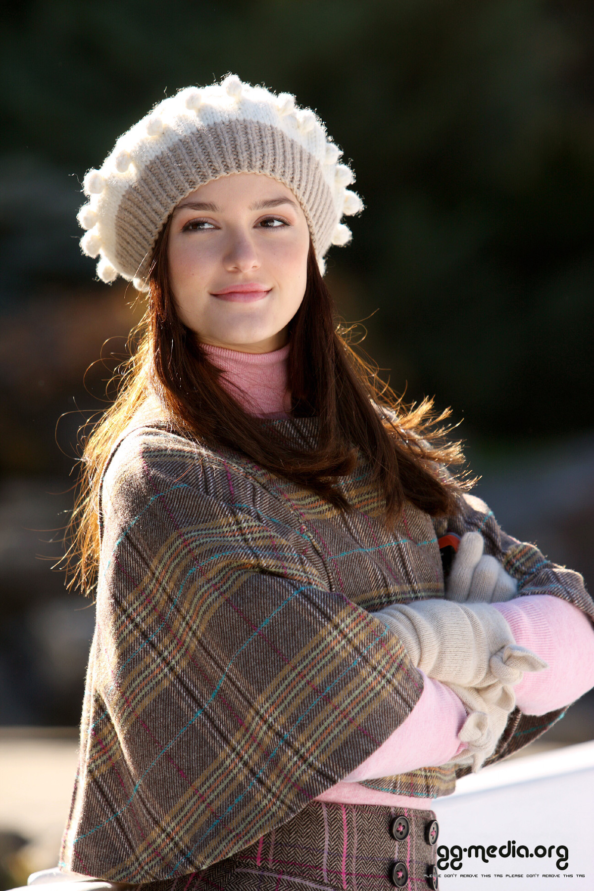 390 best Blair Waldorf - Season 1 images on Pinterest ...   Blair Waldorf Style Season 1
