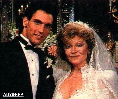 Brad & Traci's wedding