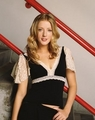 Bridget Forrestor-Jennifer Finnigan