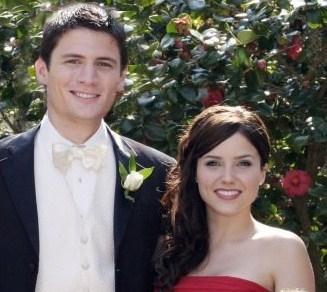 Brooke & Nathan