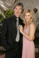 Brooke & Ridge - the-bold-and-the-beautiful photo