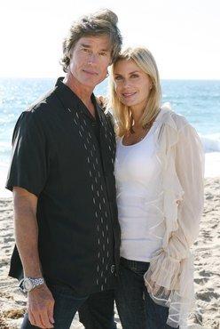 Brooke & Ridge