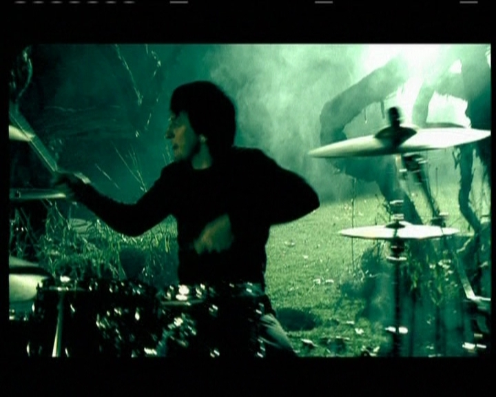 bullet for my valentine all these. Bullet For My Valentine - All