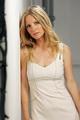 Christine Blair-Lauralee Bell