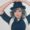 1x02: Untouched Ellen-Page-ellen-page-4930446-100-100