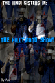 Fan made poster - the-hillywood-show photo