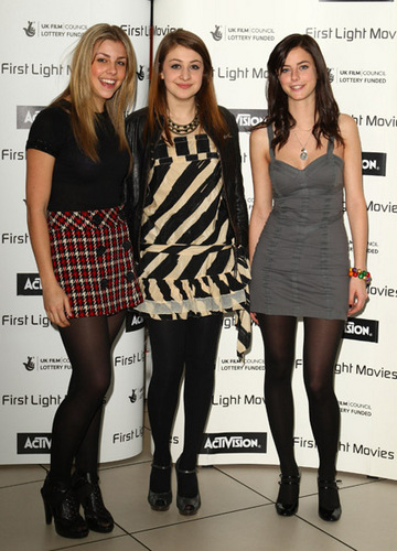 First Light Movie Awards