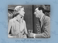Frank Sinatra and Grace Kelly Wallpaper - frank-sinatra wallpaper