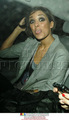 Frankie Sandford - frankie-sandford photo