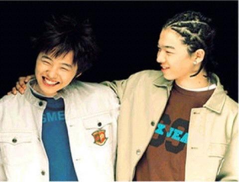 http://images2.fanpop.com/images/photos/4900000/GDYB-big-bang-4902210-480-366.jpg