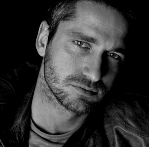 Gerard Butler images Gerry! HD wallpaper and background photos