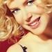 Glamourous Nicole - nicole-kidman icon