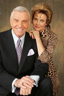 Gloria & John Abbott