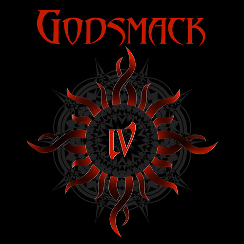 godsmack images godsmack hd wallpaper and background