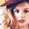 Remember me.. ~ Cassie. Hannah-Murray-skins-4966923-100-100