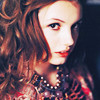 Remember me.. ~ Cassie. Hannah-Murray-skins-4966967-100-100