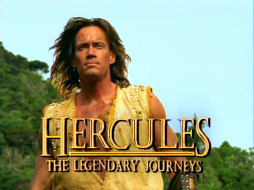 Hercules - hercules-the-legendary-journeys Screencap