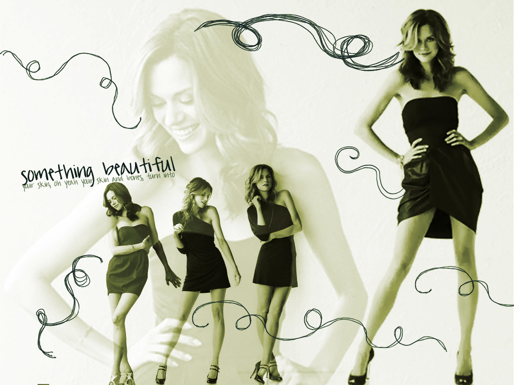 http://images2.fanpop.com/images/photos/4900000/Hil-3-hilarie-burton-4998856-1024-768.jpg