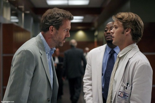 House&Chase