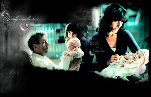 Huddy Wallpapers - huddy Photo