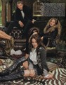 InStyle Magazine  - twilight-series photo