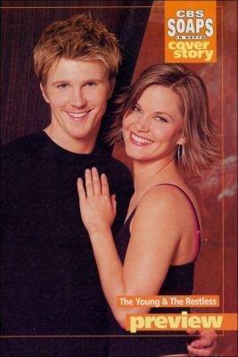 JT Hellstrom & Mac Browning-Rachel Kimsey