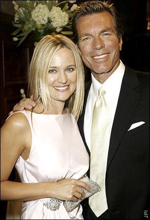 Jack & Sharon