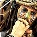 Jack Sparrow <3