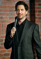 Jamie Kennedy  - jamie-kennedy photo