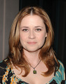 Jenna Fischer @ 'Inside the Office'