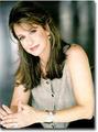 Jill Abbott-Jess Walton