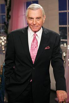 John Abbott-Jerry Douglas