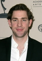 John @ 'Inside the Office' Event - john-krasinski photo