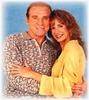John & Jill Abbott
