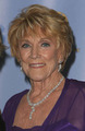 Kay Chancellor-Jeanne Cooper - the-young-and-the-restless photo
