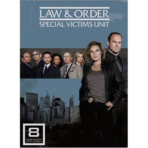All Things Law And Order: Law & Order SVU Season 18 Press Luncheon ...