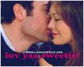 Lindsay banners - lindsay-price fan art